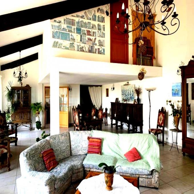 Offres de vente Maison Pailhès (34490)