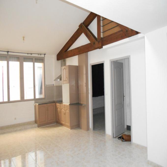 Offres de vente Maison Lodève (34700)