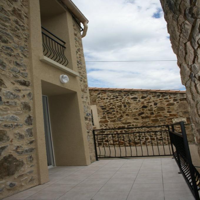 Offres de location Maison Cabrières (34800)