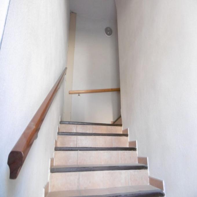 Offres de vente Immeuble Lodève (34700)