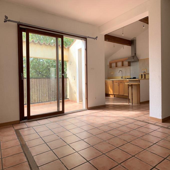Offres de vente Immeuble Cuxac-d'Aude (11590)
