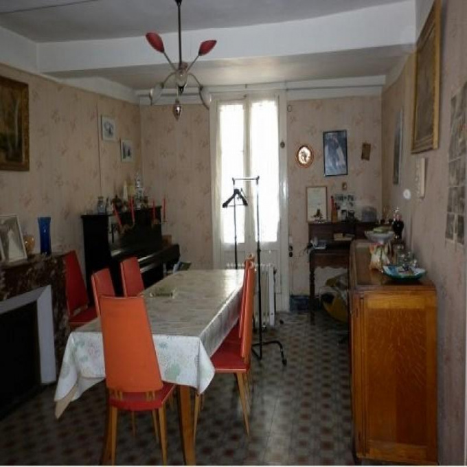 Offres de vente Maison Clermont-l'Hérault (34800)