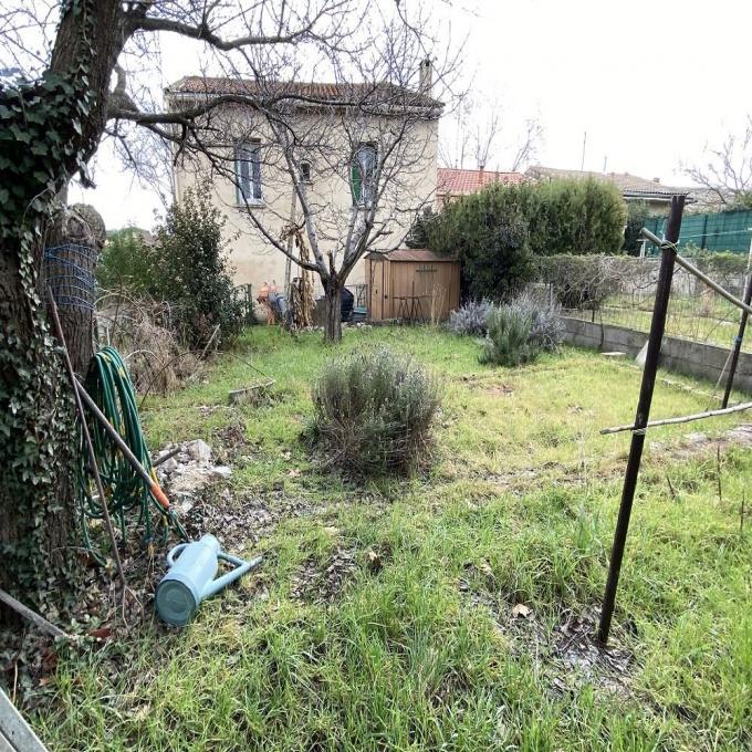 Offres de vente Maison Lavérune (34880)