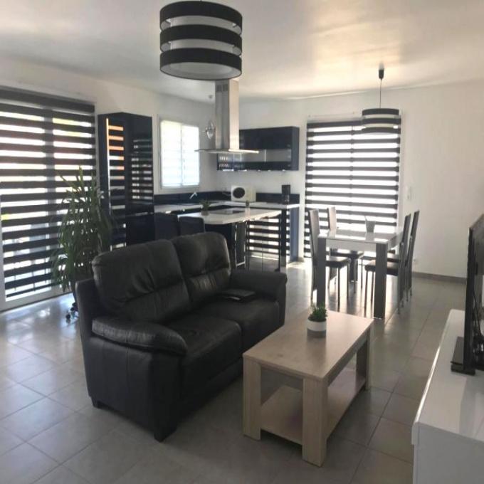 Offres de vente Villa Bédarieux (34600)