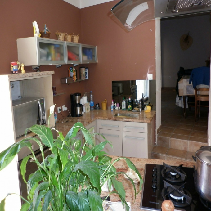Offres de vente Maison Aspiran (34800)