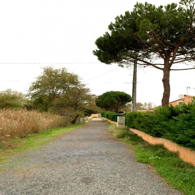 Offres de vente Villa Vendres (34350)