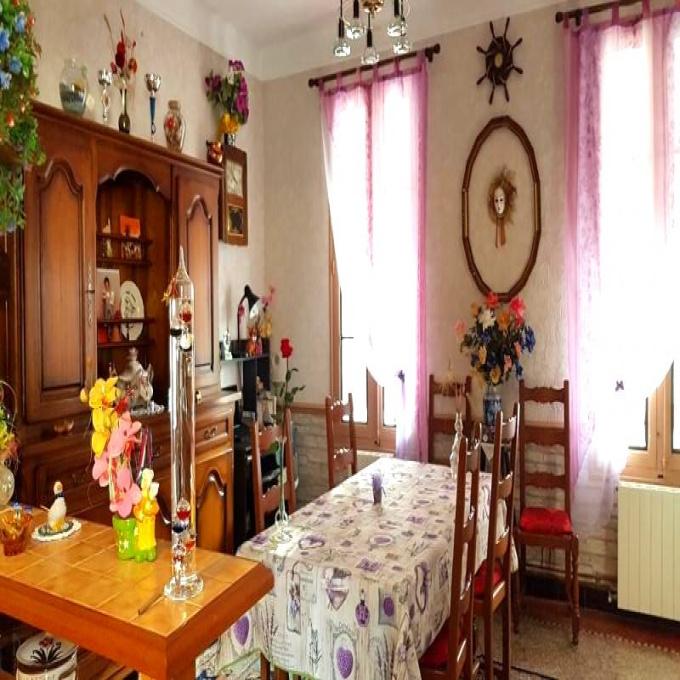 Offres de vente Maison Corneilhan (34490)