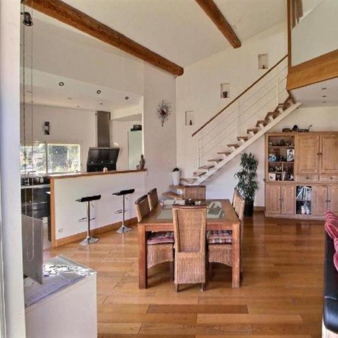 Offres de vente Maison de village Saint-Paul-et-Valmalle (34570)
