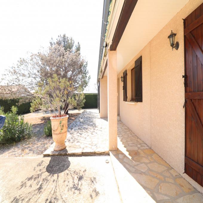 Offres de vente Villa Montpeyroux (34150)