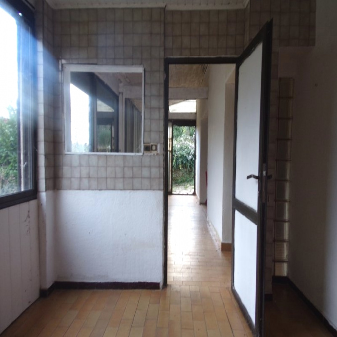 Offres de vente Maison Lunas (34650)