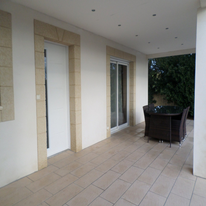 Offres de location Villa Plaissan (34230)