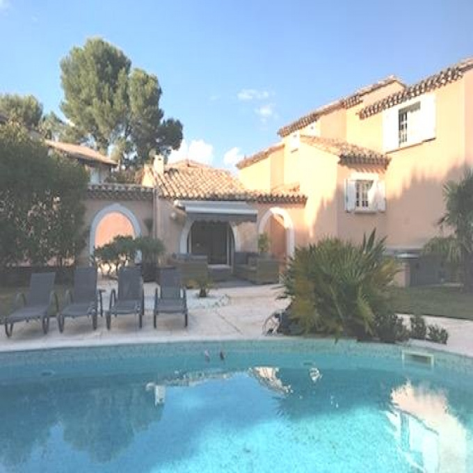 Offres de vente Villa Clermont-l'Hérault (34800)