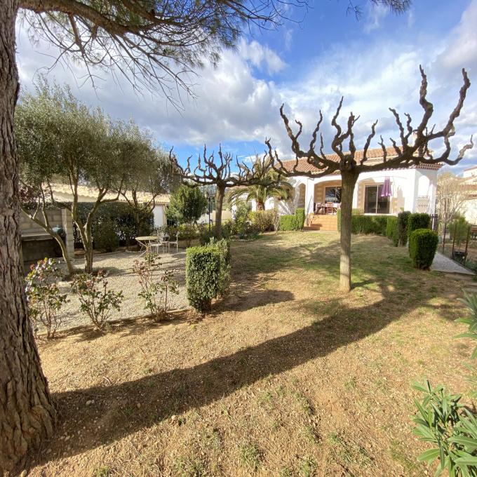 Offres de vente Villa Gignac (34150)