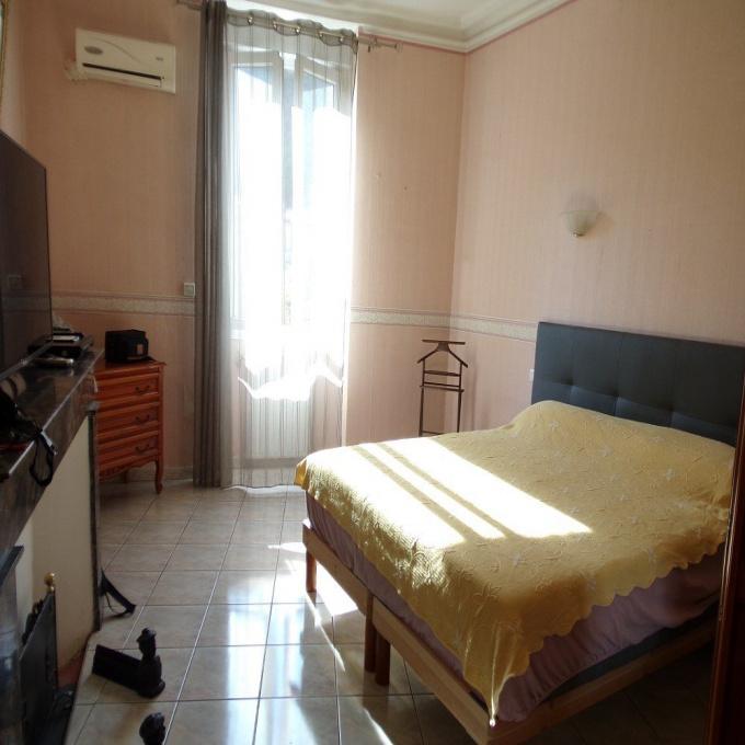 Offres de vente Appartement Lodève (34700)