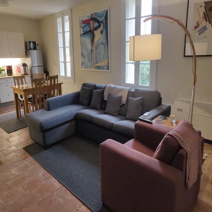 Offres de vente Appartement Roquebrun (34460)