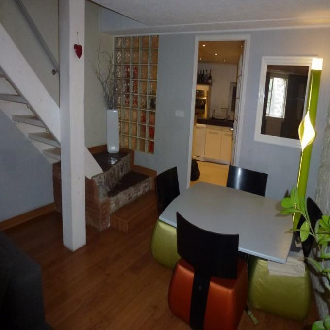 Offres de vente Maison de village Montarnaud (34570)