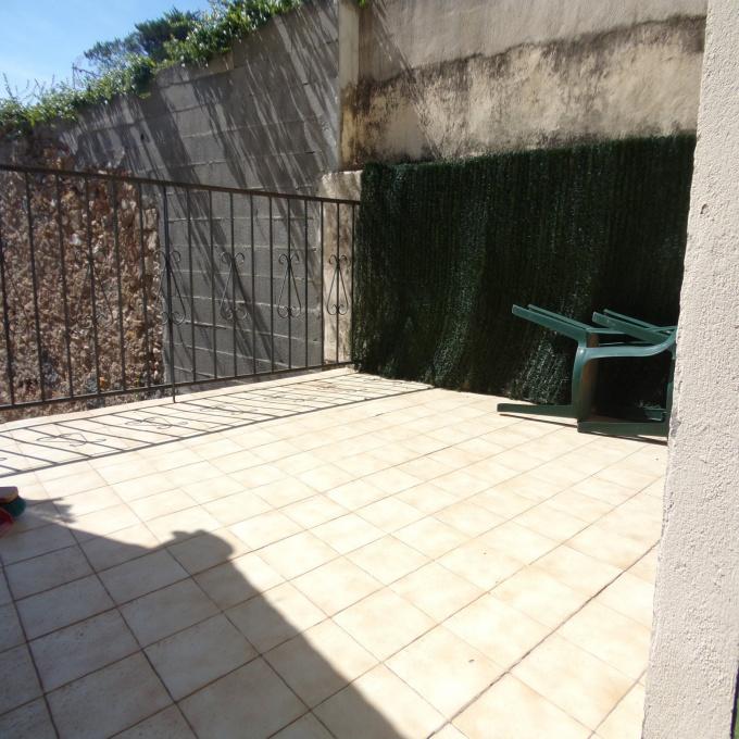 Offres de vente Maison de village Gignac (34150)