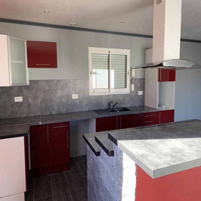 Offres de vente Villa Paulhan (34230)