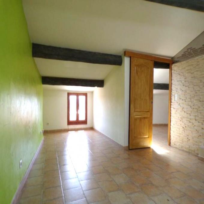 Offres de vente Immeuble Gignac (34150)