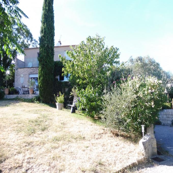 Offres de vente Villa Saint-Georges-d'Orques (34680)