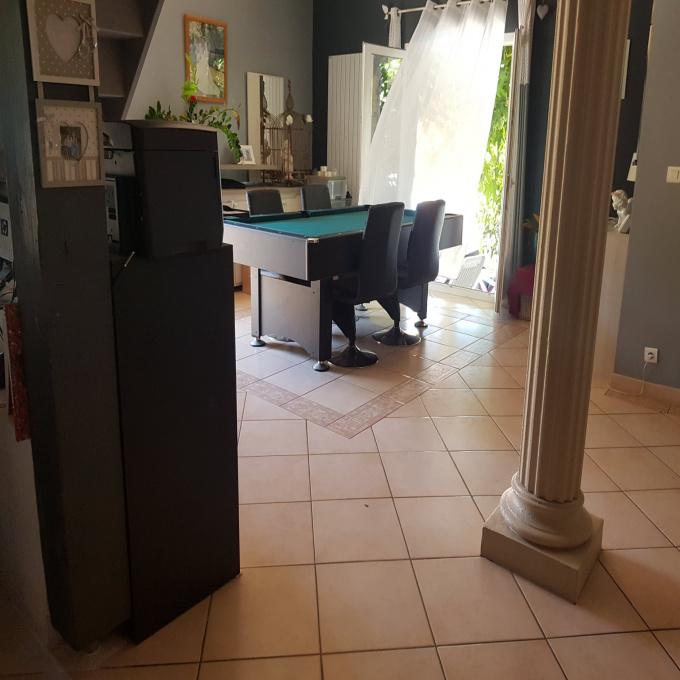 Offres de vente Villa Capestang (34310)