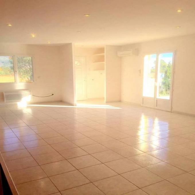 Offres de vente Villa Valras-Plage (34350)