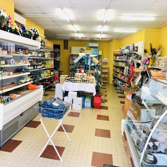 Offres de vente Autre Clermont-l'Hérault (34800)
