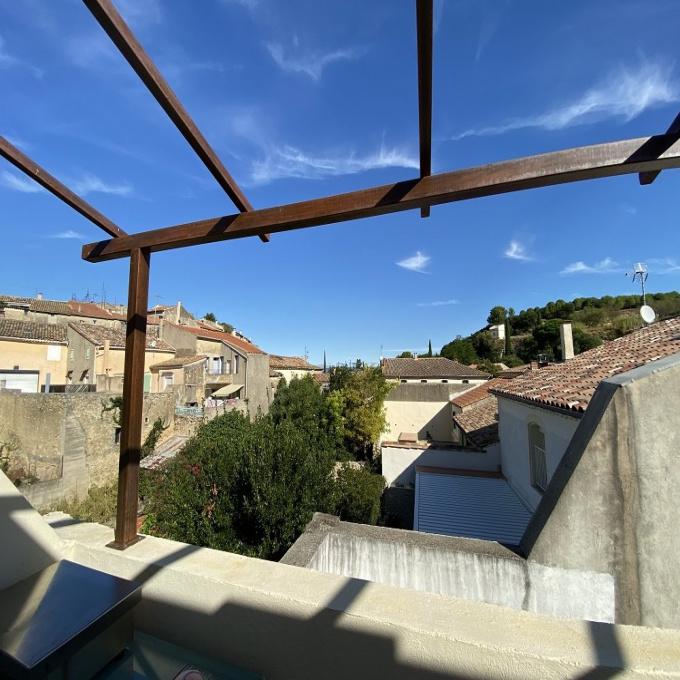 Offres de vente Appartement Gignac (34150)
