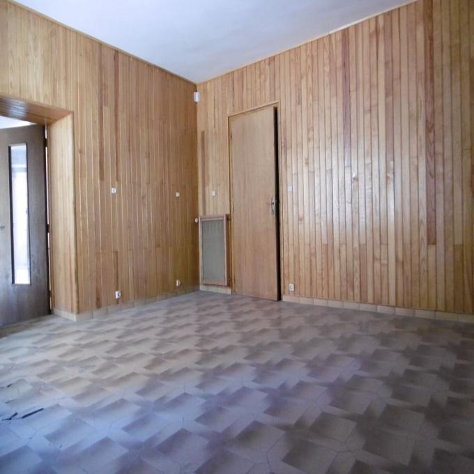 Offres de vente Maison Lézignan-la-Cèbe (34120)