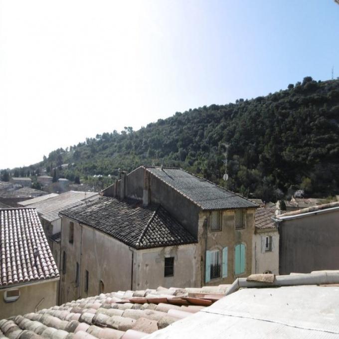 Offres de vente Maison de village Clermont-l'Hérault (34800)