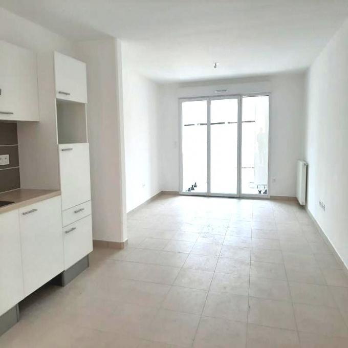 Offres de vente Appartement Saint-Jean-de-Védas (34430)