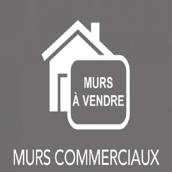 Offres de vente Autre Béziers (34500)