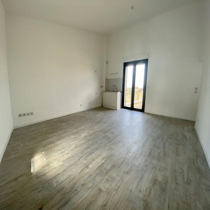 Offres de vente Duplex Gignac (34150)