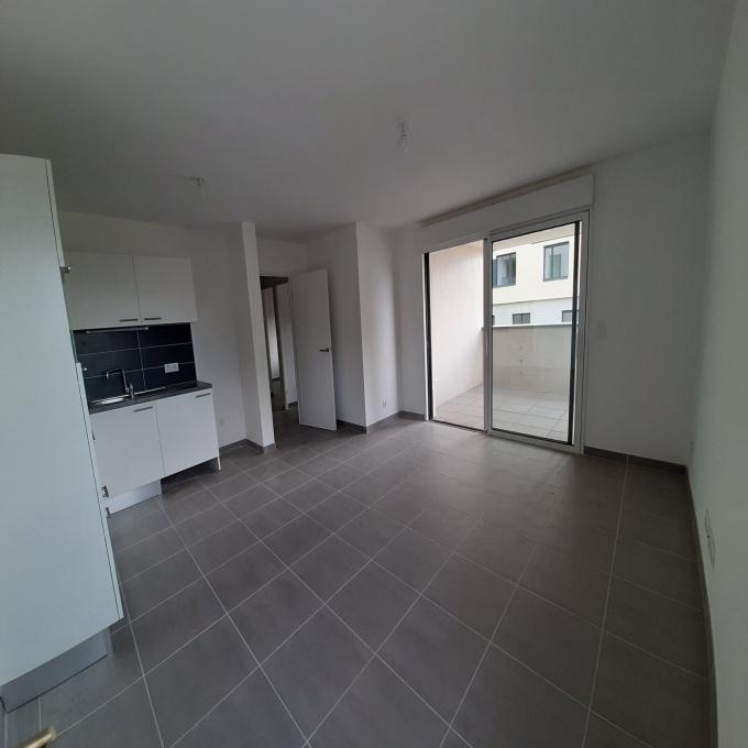 Offres de vente Appartement Montpellier (34300)