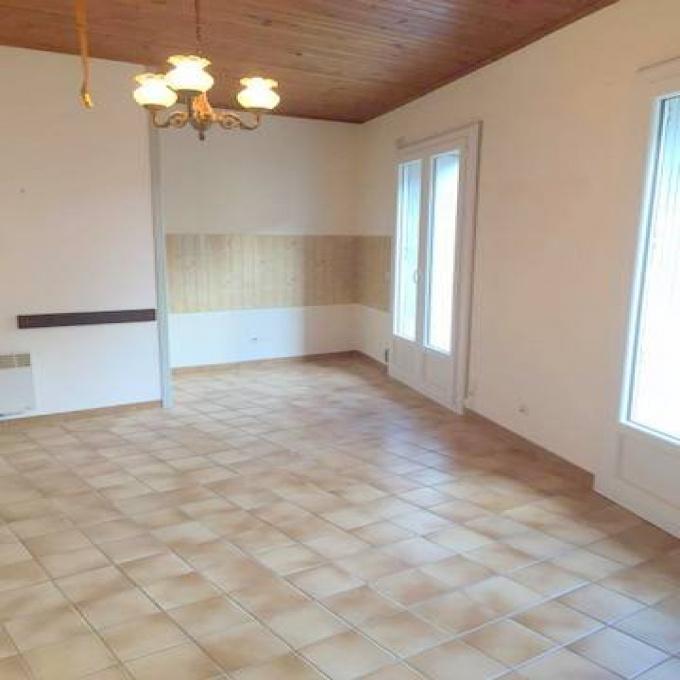 Offres de location Appartement Aspiran (34800)