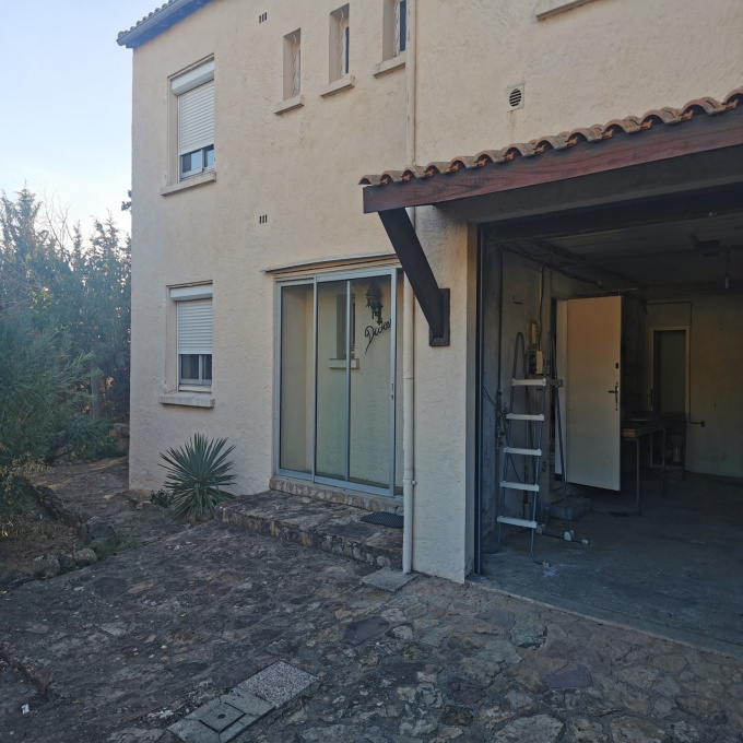 Offres de vente Villa Murviel-lès-Béziers (34490)
