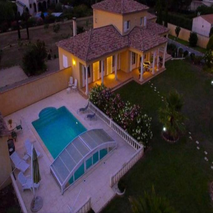 Offres de vente Villa Cessenon-sur-Orb (34460)