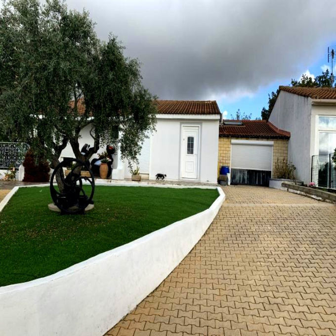 Offres de vente Villa Corneilhan (34490)