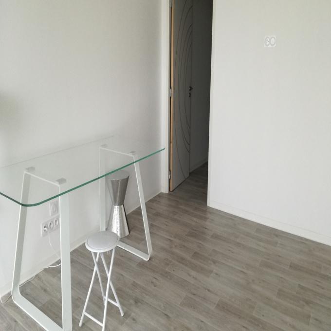 Offres de location Autre Clermont-l'Hérault (34800)