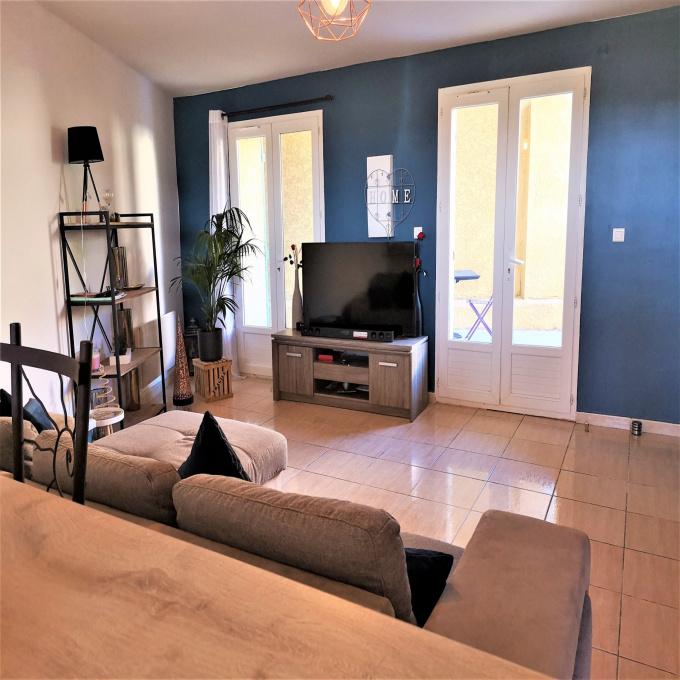 Offres de vente Maison Montady (34310)