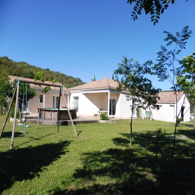 Offres de vente Villa Grabels (34790)