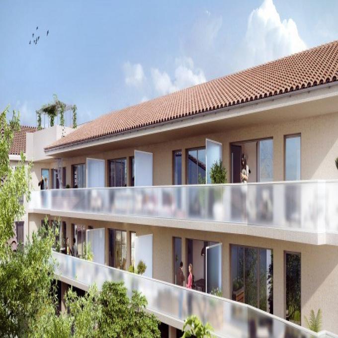 Offres de vente Appartement Cournonterral (34660)