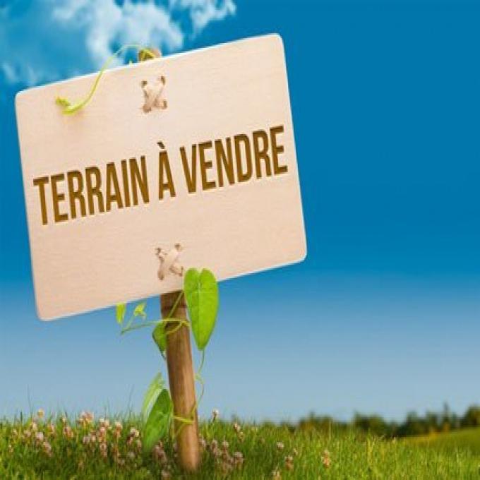 Offres de vente Terrain Combaillaux (34980)