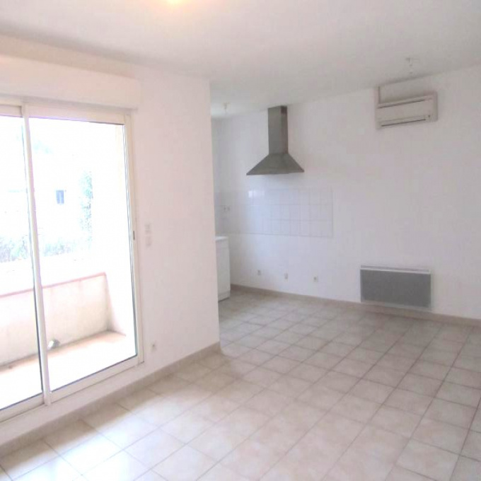 Offres de vente Villa Nébian (34800)