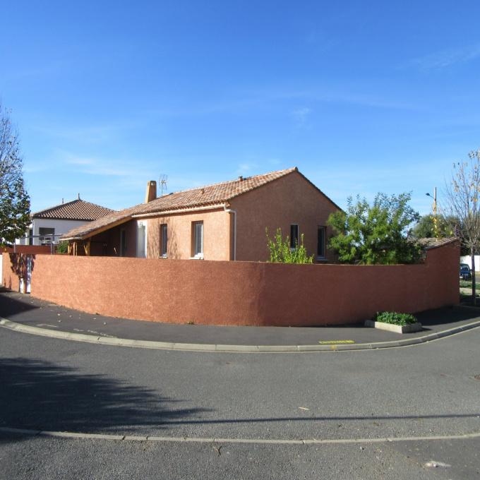 Offres de vente Villa Bassan (34290)