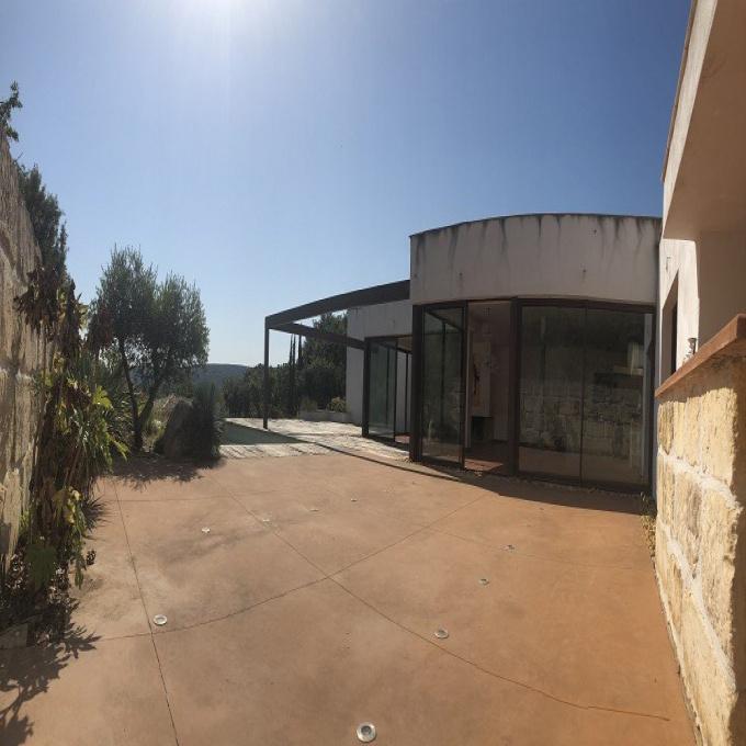 Offres de vente Villa Saint-Gély-du-Fesc (34980)