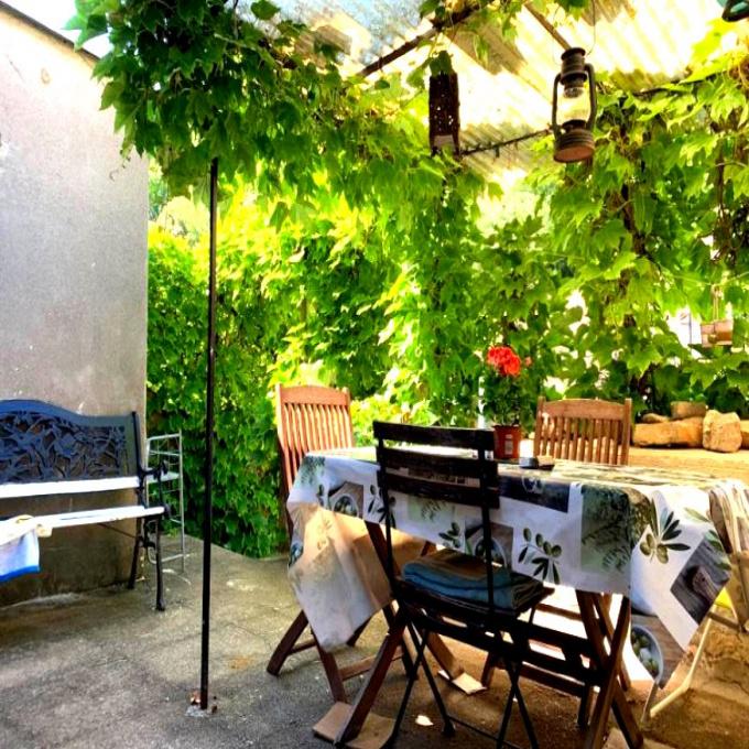 Offres de vente Maison de village Lunas (34650)