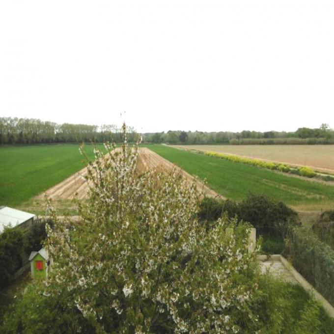 Offres de vente Maison Boujan-sur-Libron (34760)