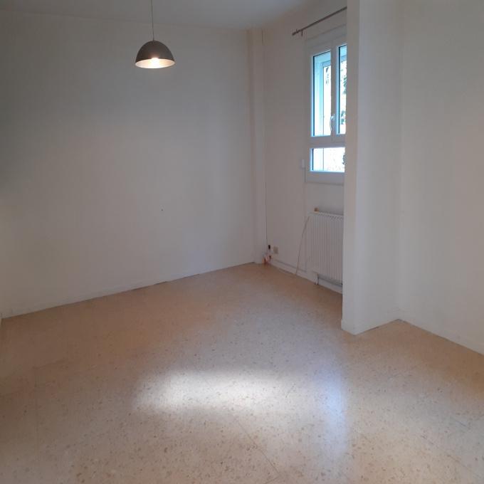 Offres de location Studio Béziers (34500)