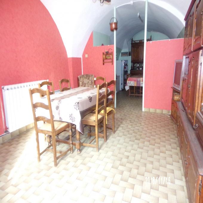 Offres de vente Maison de village Montpeyroux (34150)